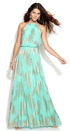 98149c08ffba 16 Summer Wedding Guest Dresses You Should Check Out!