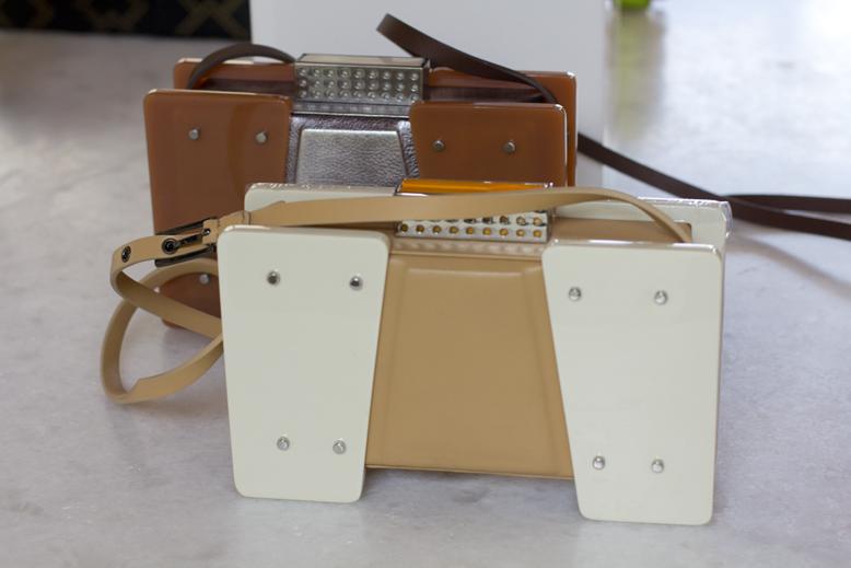 Tonya-Hawkes-beige-clutch
