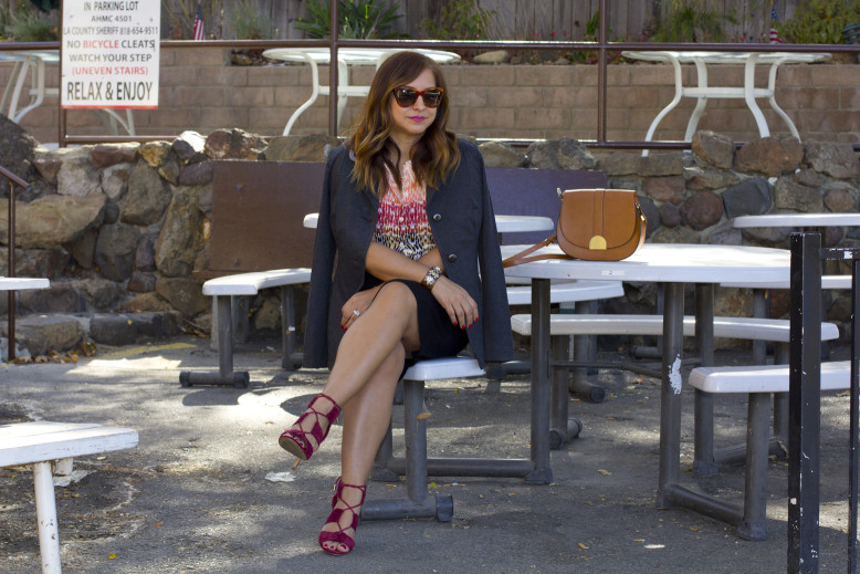 Cabi_Clothing_Fall_Outfit_LA_Fashion_Blogger
