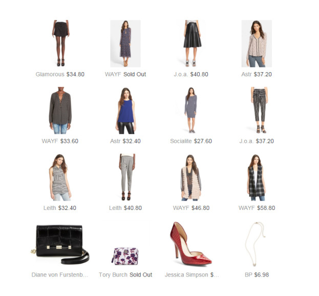 My_Picks_from_the_Nordstrom_Fall_2015_Sale