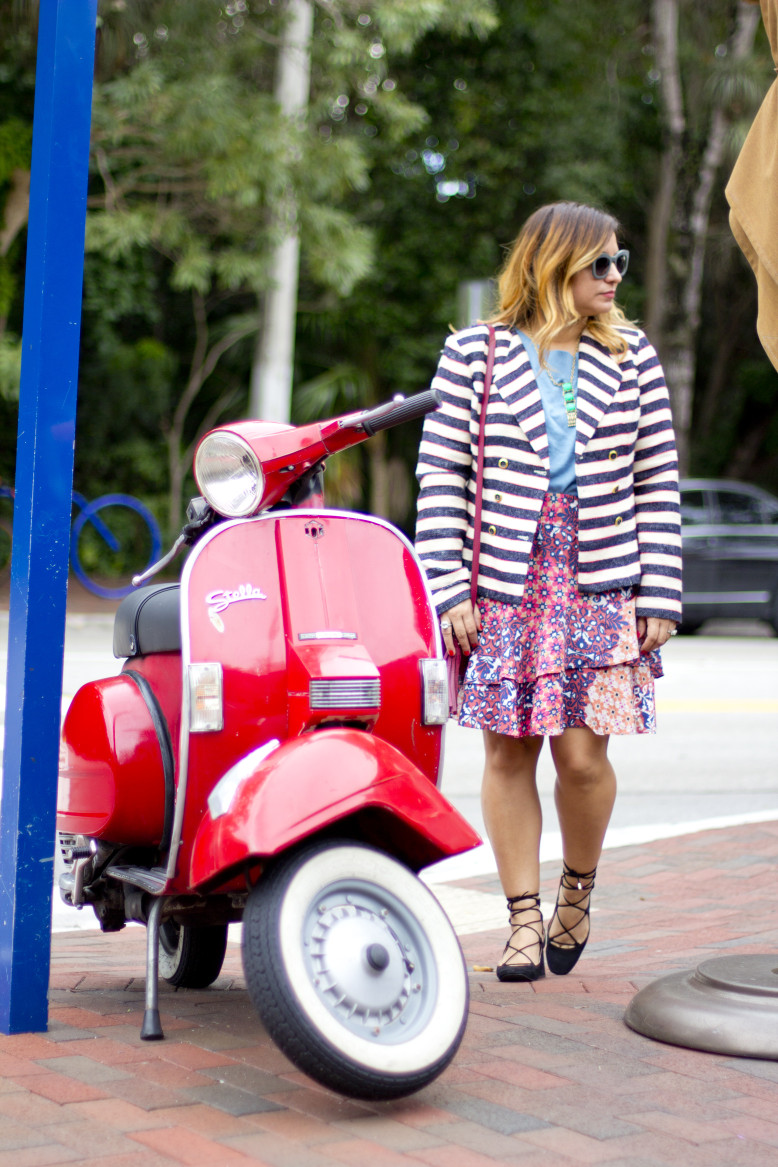 Cabi-Spring-2016-Outfit-Scooter-Miami