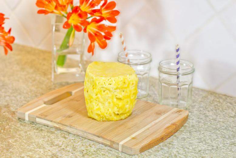 kura-smoothie-pineapple