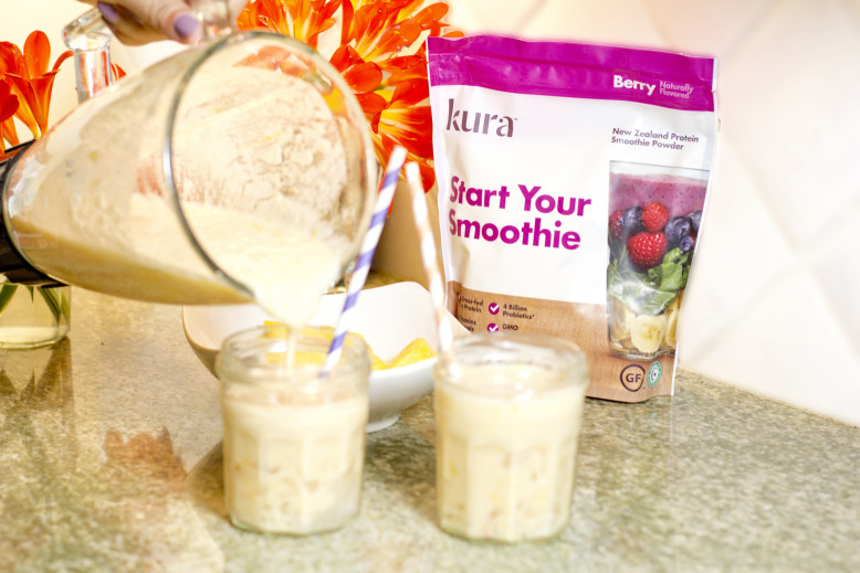 kura-smoothie-pour-and-enjoy