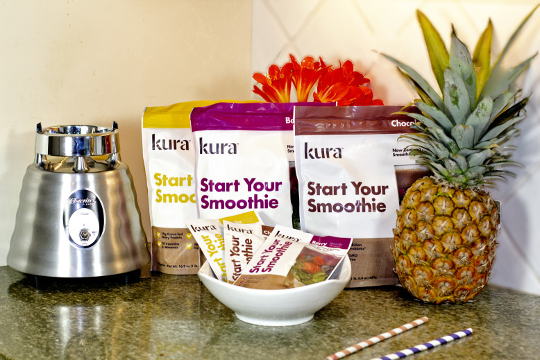 kura-start-your-smoothie-drink