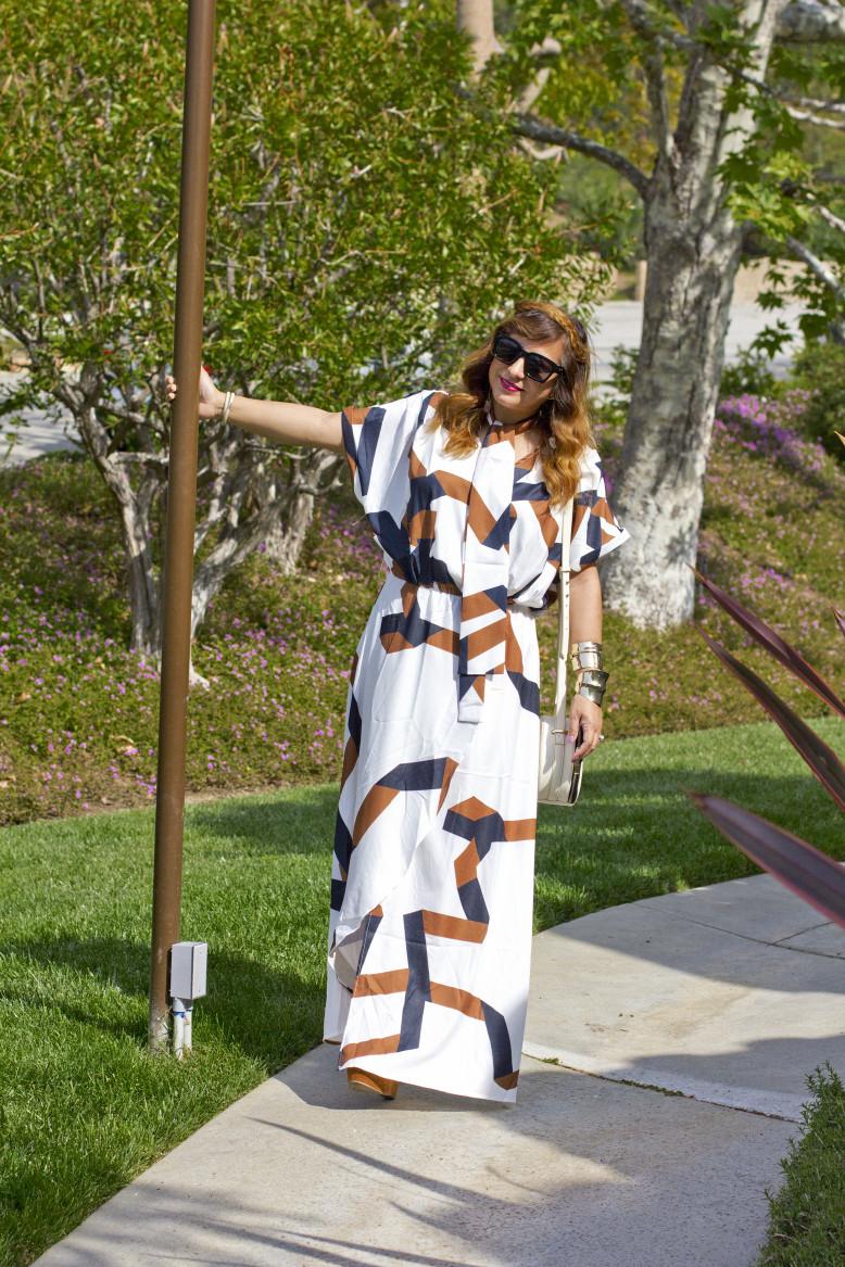 maxi-spring-dress-blogger