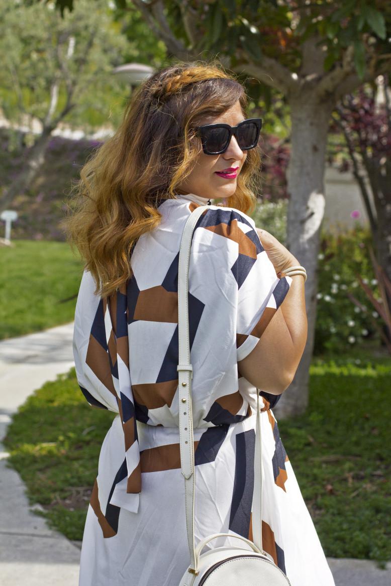maxi-spring-dress-fashion-blog