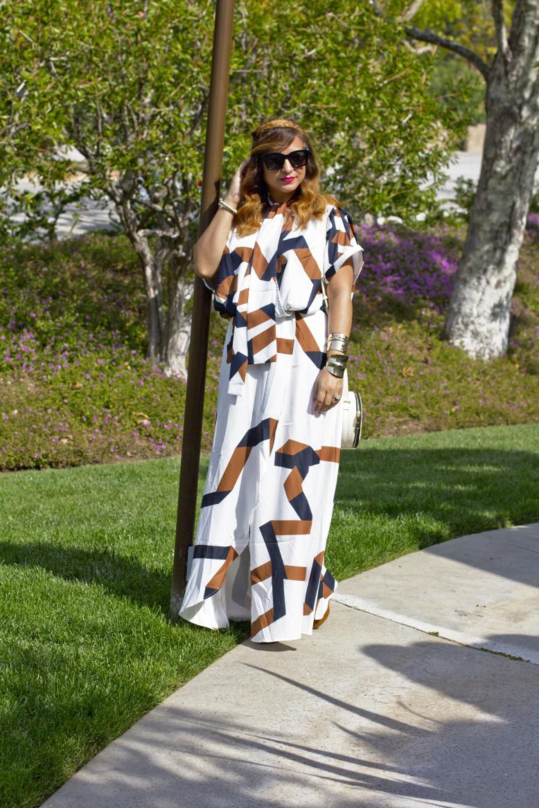 maxi-spring-dress-fashion-blogger