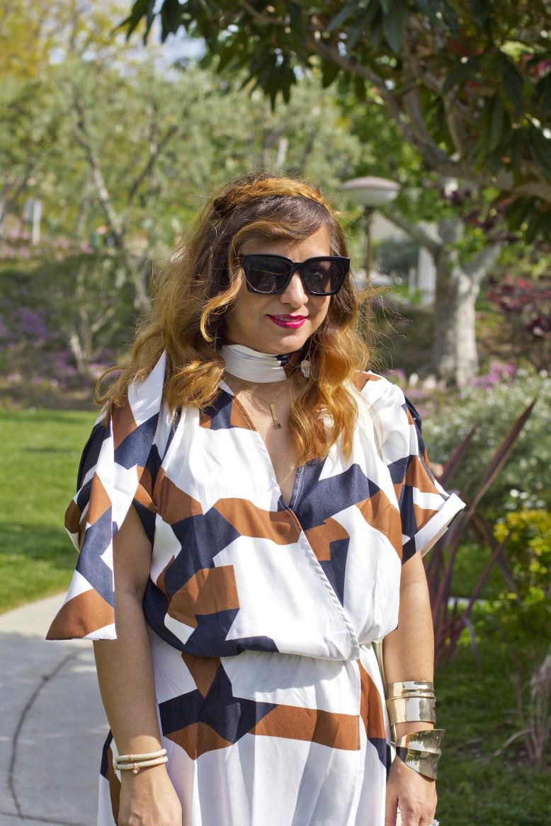 maxi-spring-dress-latina-blogger