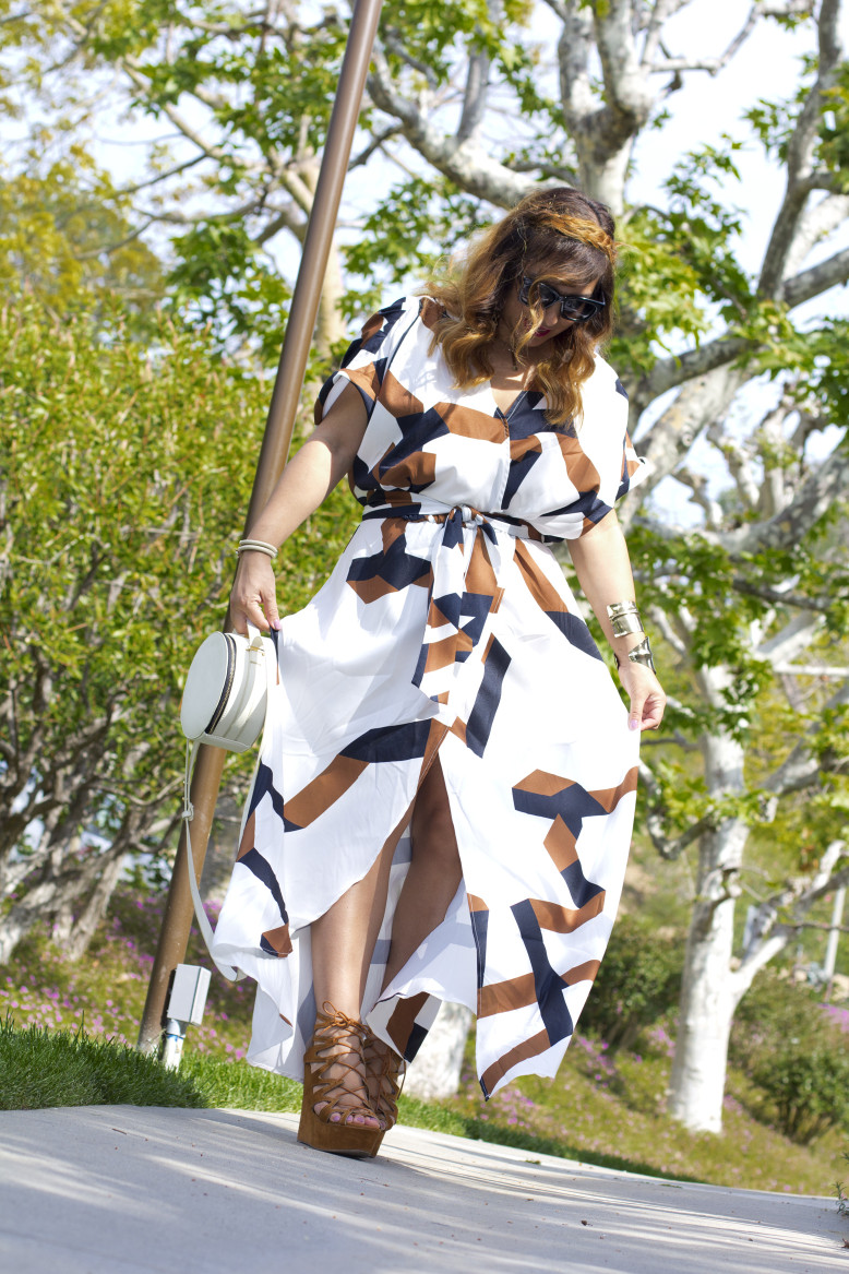 maxi-spring-dress-outfit-inspiration