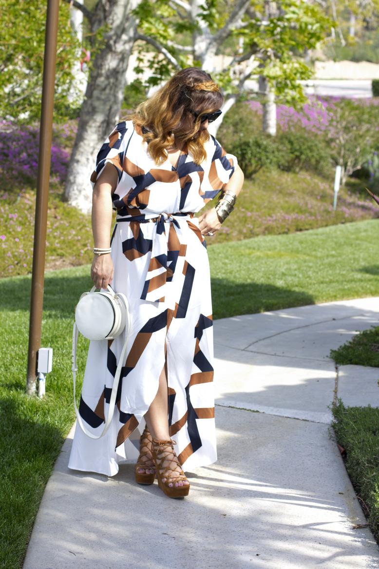 maxi-spring-dress-style-blog