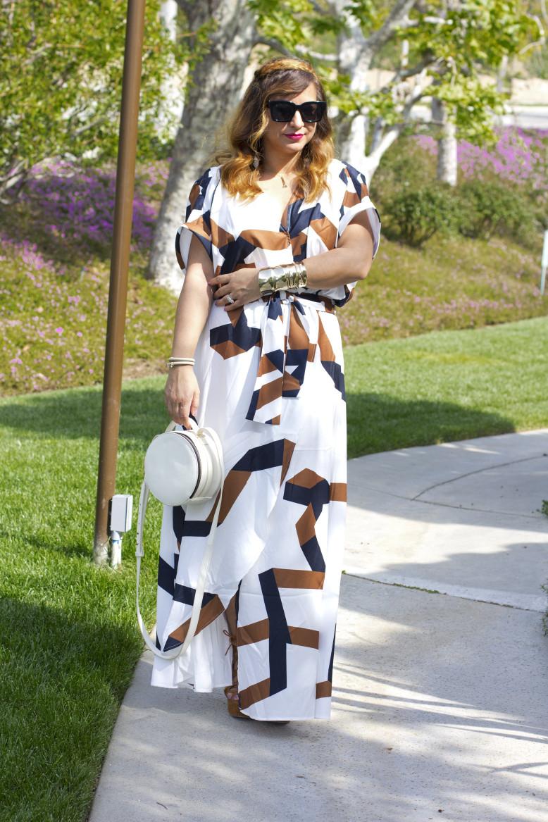 maxi-spring-dress-stylewatch