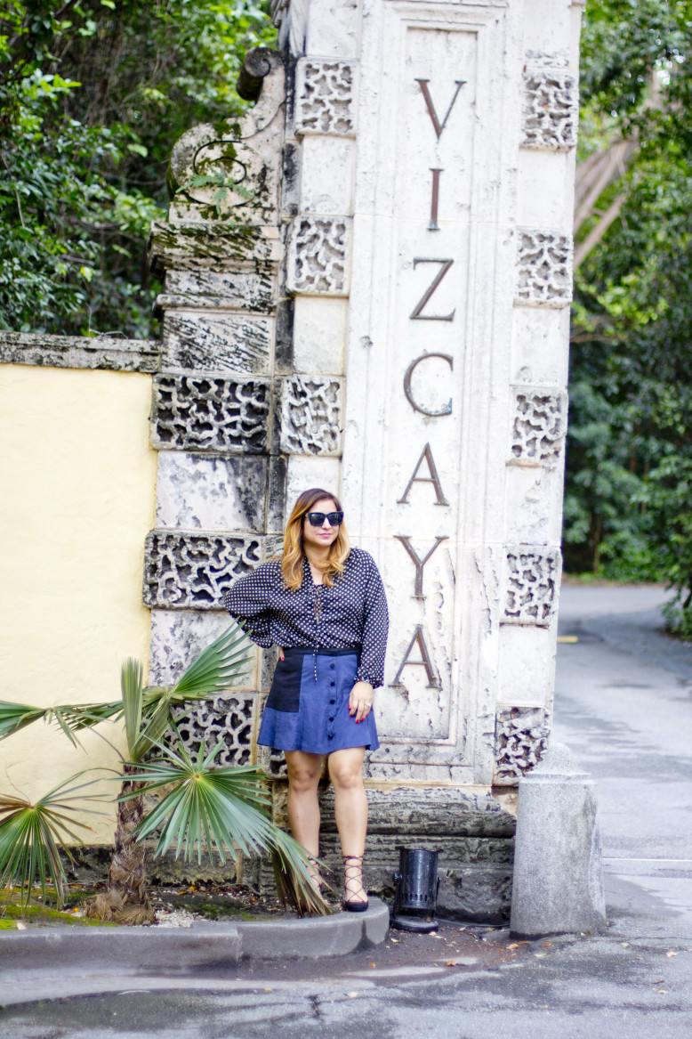 my-miami-travel-diaries-toyota-camry-visiting-vizcaya