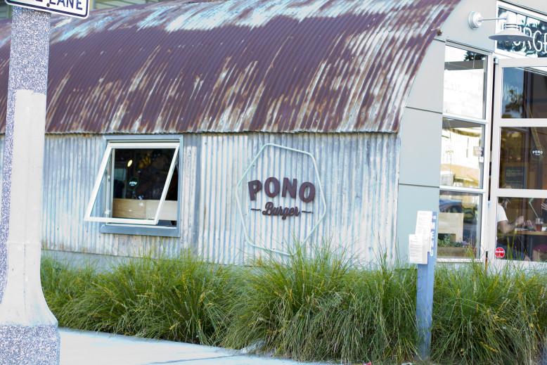 pono-burger-blogger