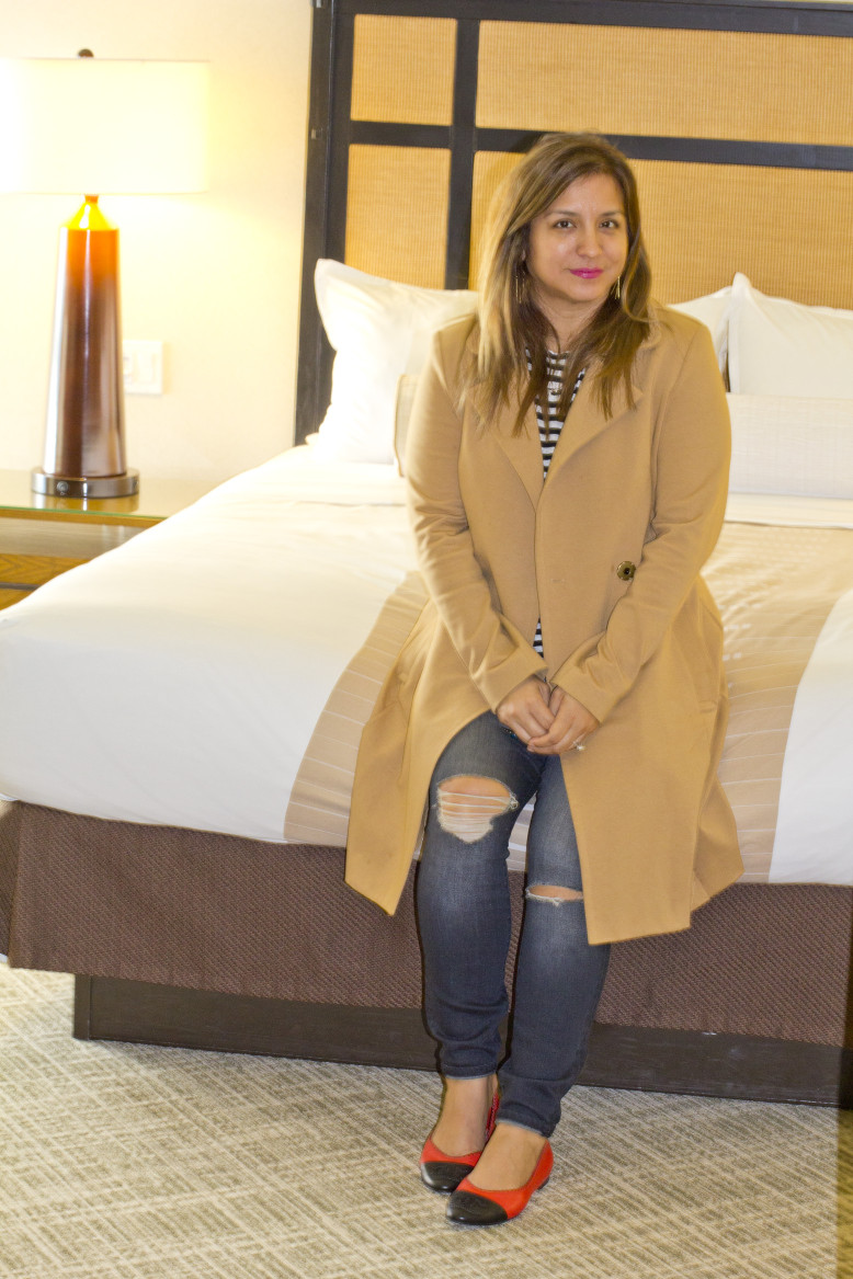 the-ambrose-hotel-blogger2