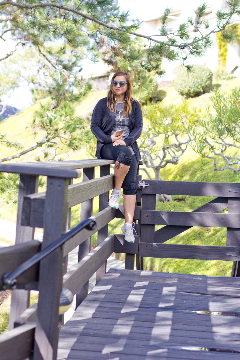 I-Ran-So-Far-Away-LA-Lifestyle-Blogger