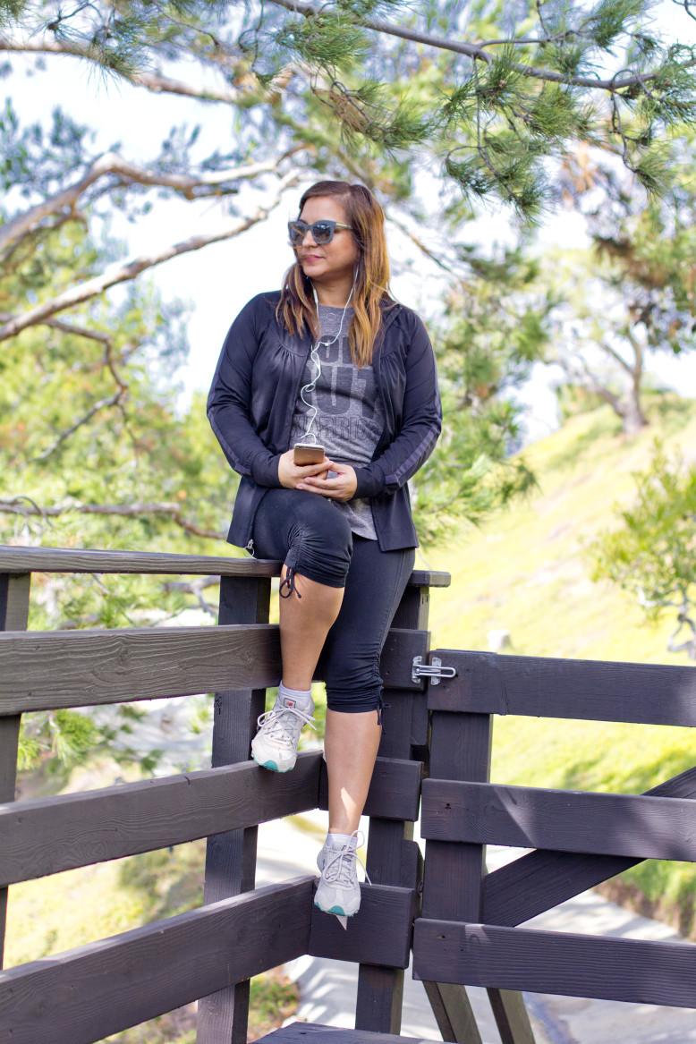 I-Ran-So-Far-Away-Lifestyle-Blogger