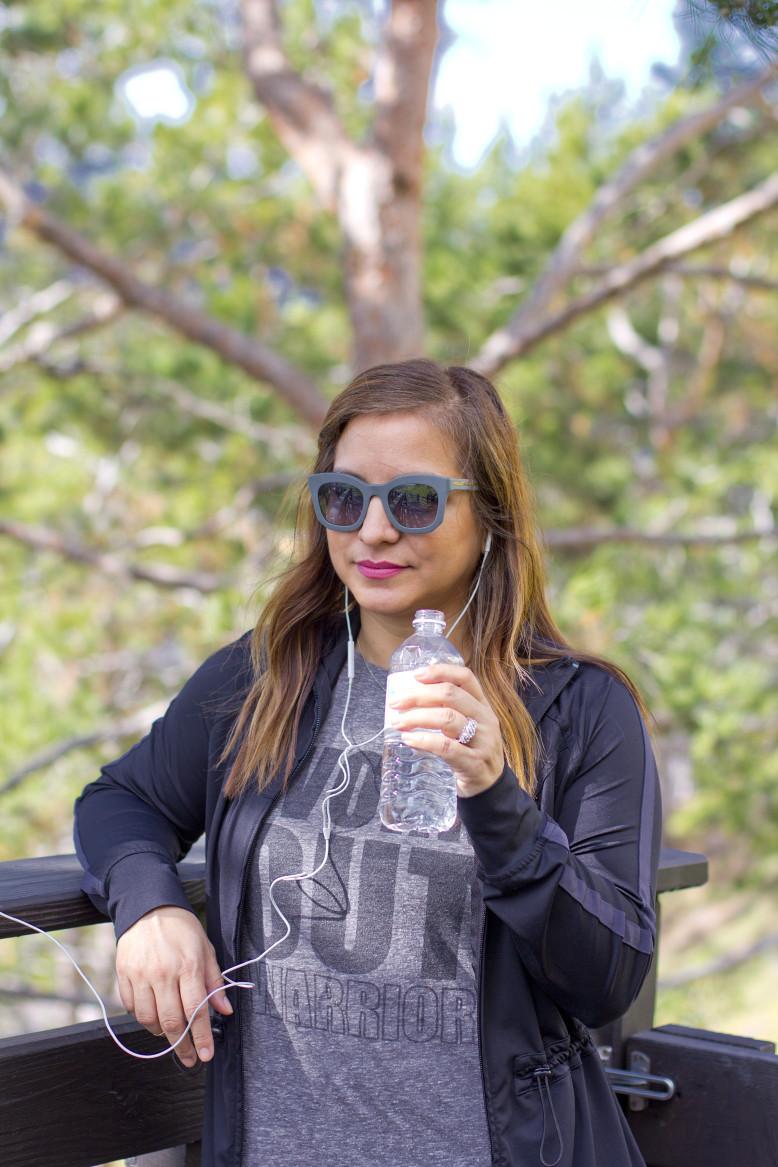 Top-LA-Lifestyle-Blogger