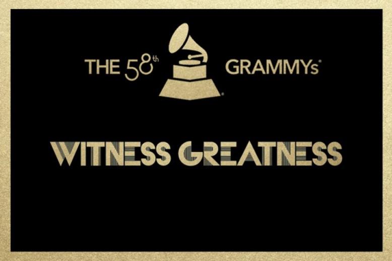 58th-grammys