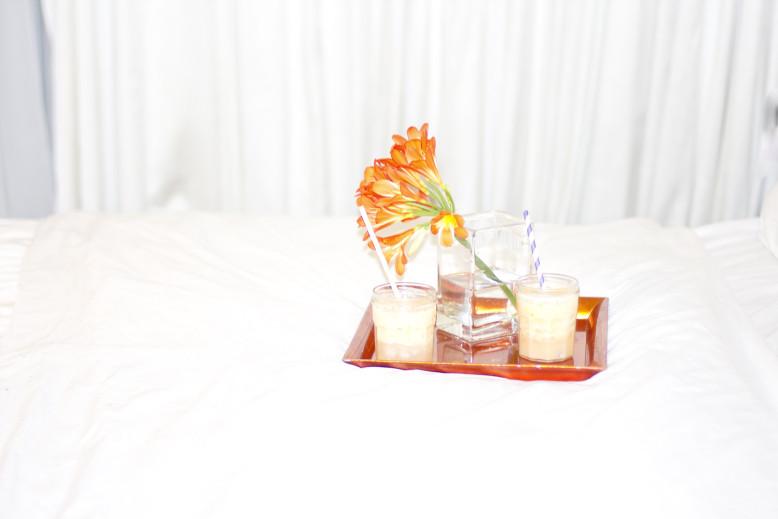 kura-smoothie-enjoy-anytime