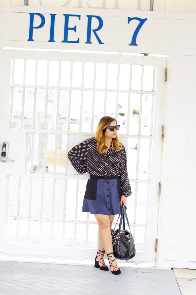 my-miami-travel-diaries-skirt-streetstyle