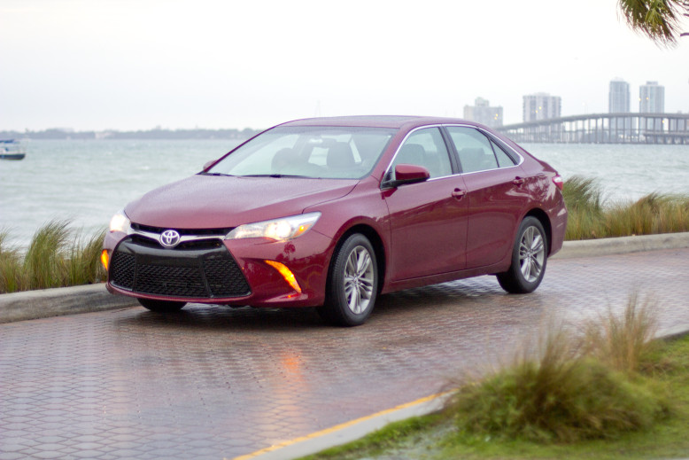 my-miami-travel-diaries-toyota-camry-review