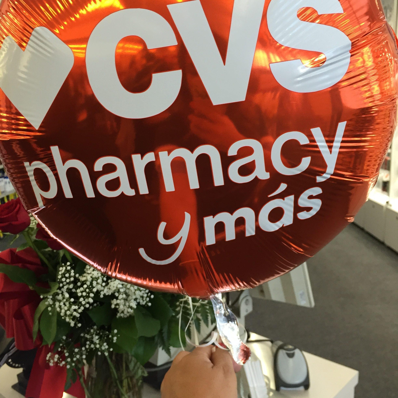CVS Pharmacy y Mas LA