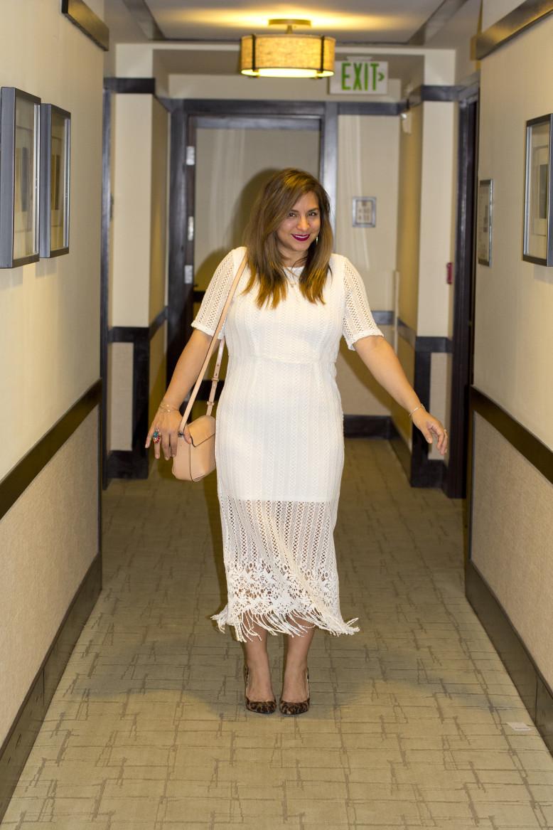 the-ambrose-hotel-blogger