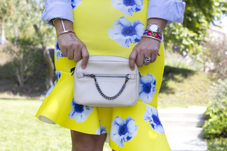 stripes_and_florals_skirt_bag_streetstylewear