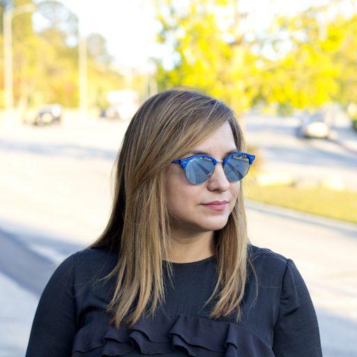Rossana Vanoni