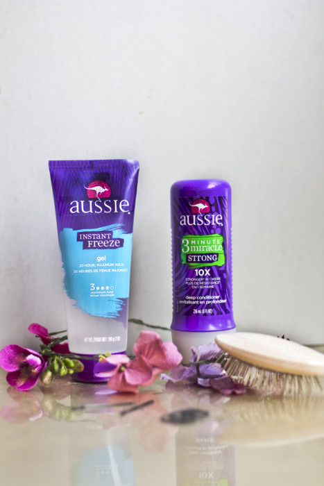 Aussie Helps you Ditch The Drama-4a