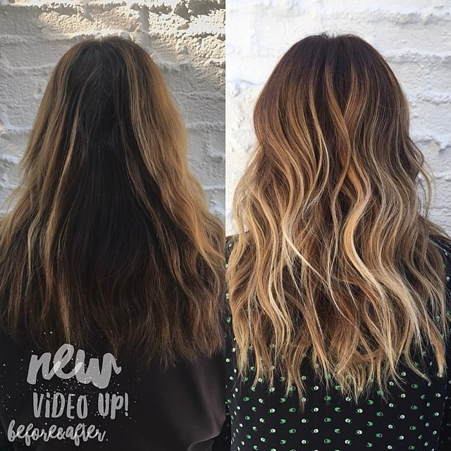 Sunkissed Highlights by Justin Anderson-8